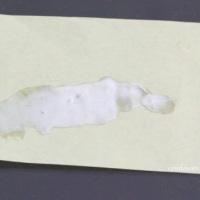 #9. [REVIEW] MAMONDE FACE-WASHING FOAM: Mamonde Rose bubble foam + Mamonde Lotus micro SEBUM CONTROL foam