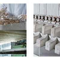 #31. [REVIEW] KEM CHỐNG NẮNG: HANYUL White Chrysanthemum Sun Screen SPF 50+/PA +++
